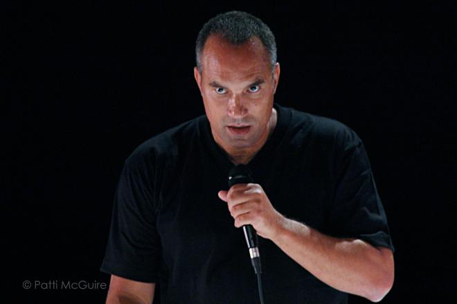 Roger Guenveur Smith Net Worth