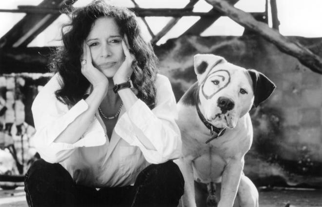 Penelope Spheeris Net Worth