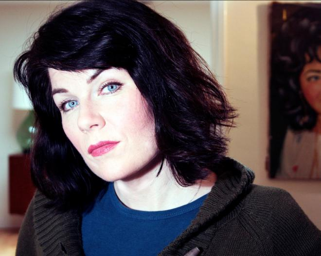 karen kilgariff net worth 2017 bio wiki celebrity net. Black Bedroom Furniture Sets. Home Design Ideas