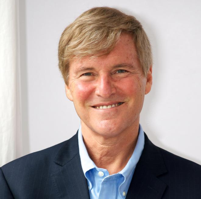 Leigh Steinberg Net Worth