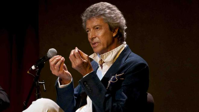 the life and work of tommy tune a choreographer Johnson began his career as an understudy dancer for broadway's original 1957 west side story production and went on to include notable work for, among others, chita rivera, tommy tune.