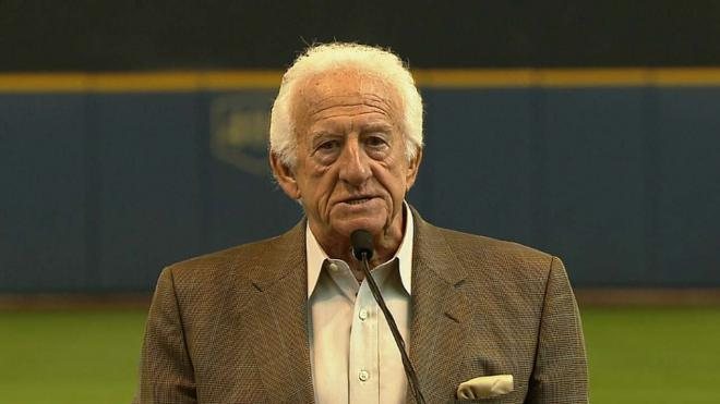Bob Uecker Net Worth