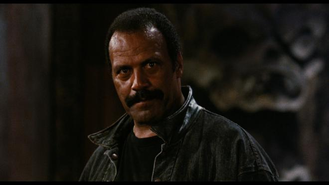 How rich is Fred Williamson? - Celebrity Net Worth 2017