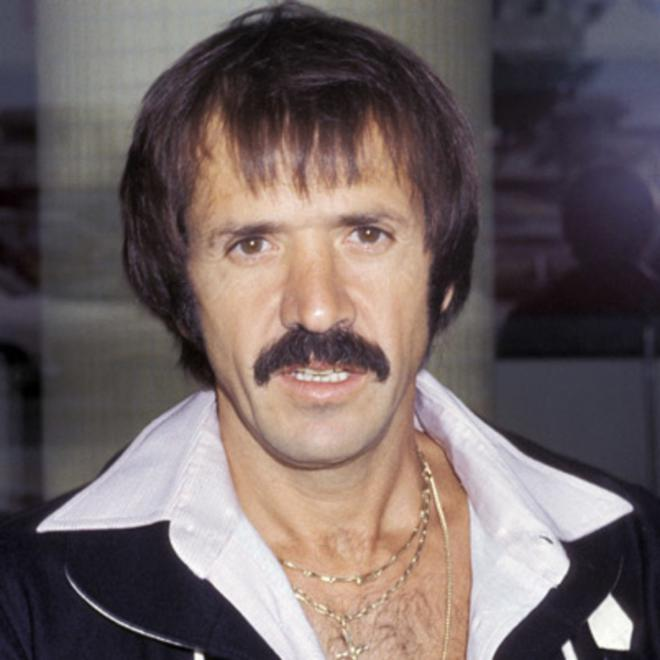 Sonny Bono Net Worth
