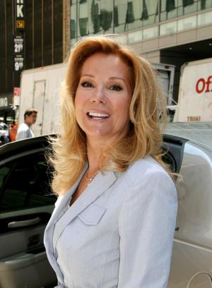 Kathie lee gifford celebrity net worth
