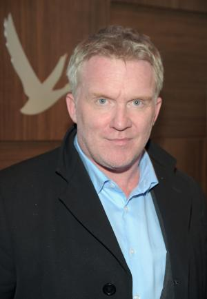 Anthony Michael Hall Net Worth 2017-2016, Biography, Wiki ...