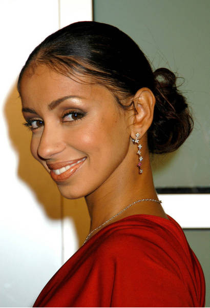 Mýa Net Worth 2017-2016, Biography, Wiki - UPDATED ... Bruce Willis Imdb
