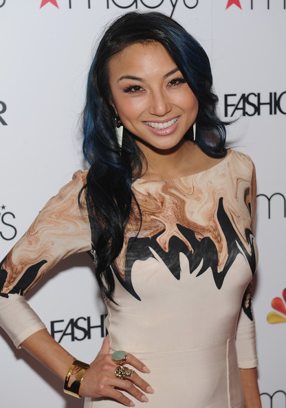 jeannie mai net worth 2018 amazing facts you need to know. Black Bedroom Furniture Sets. Home Design Ideas
