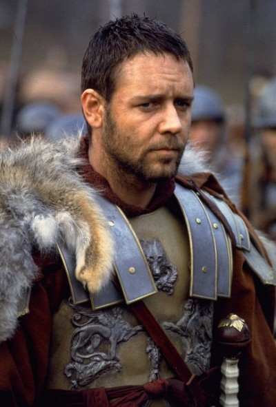 Russell Crowe Net Worth 2018: Wiki, Married, Family ...