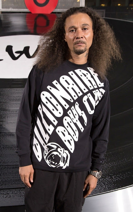 bizzy bone net worth 2018 wiki married family wedding. Black Bedroom Furniture Sets. Home Design Ideas
