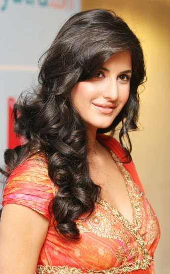 Katrina Kaif Net Worth, Salary, Income & Assets in 2018