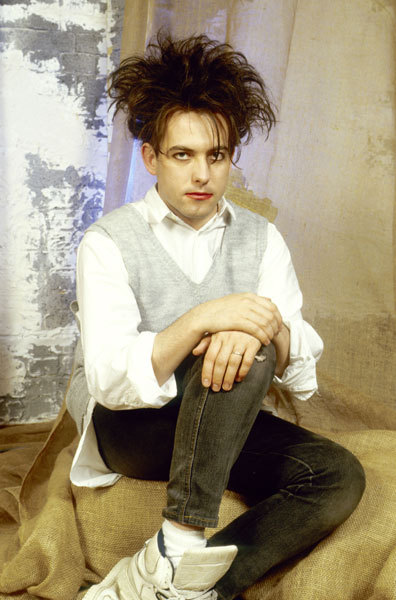 The cure robert smith net worth-1554