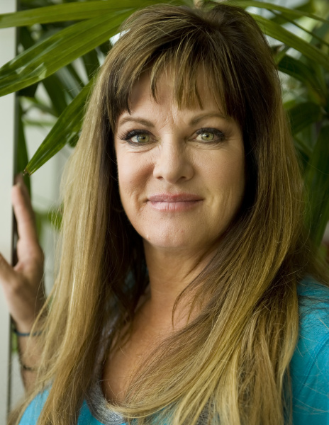 Explore Jeana Keoughs Filmography   Verizon Fios TV
