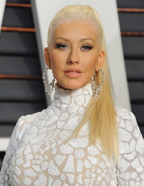 Christina Aguilera Net Worth 2017-2016, Biography, Wiki ... Britney Spears Net Worth 2017