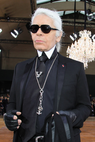 Fashion Designer Salary Chanel