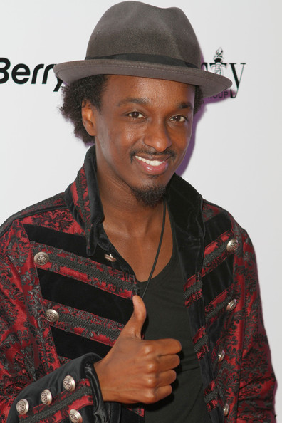 keinan abdi warsame knaan an unsung K'naan could have written a memoir for adult readers, an epic refugee story of flight, struggle and discovery that traces every thrilling and agonizing step the young somalia-born, canada .