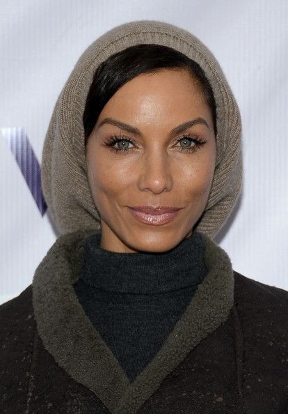 Future Ford Sacramento >> Nicole Murphy Net Worth 2018: Wiki, Married, Family, Wedding, Salary, Siblings