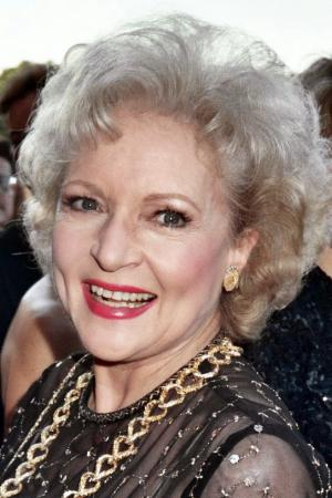 Betty White Net Worth - Celebrity Net Worth