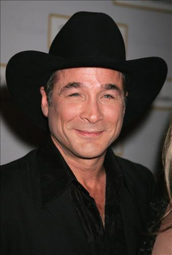 Clint Black Net Worth ...