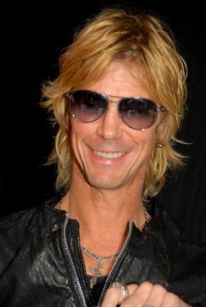 Duff-McKagan-Net-worth.jpeg
