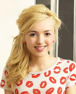 Peyton List Net Worth 2018: Wiki, Married, Family, Wedding ...