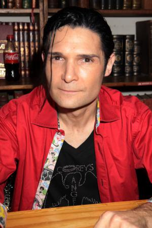 Corey Feldmans TRUTH Campaign Pt 2 Corey-Feldman-Net-worth