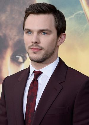 Nicholas Hoult Net Worth 2018: Wiki, Married, Family ...