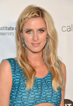 nicky hilton net worth 2017 2016 biography wiki. Black Bedroom Furniture Sets. Home Design Ideas