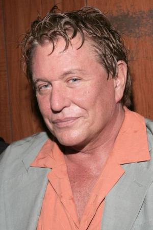 Tom Berenger Net Worth 2017-2016, Biography, Wiki ...