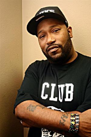 Bun B Net Worth 2018: Wiki, Married, Family, Wedding ...