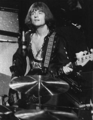 Led Zeppelin - IMDb