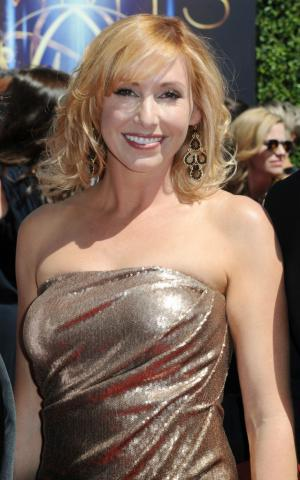 kari byron net worth salary income assets in 2018. Black Bedroom Furniture Sets. Home Design Ideas