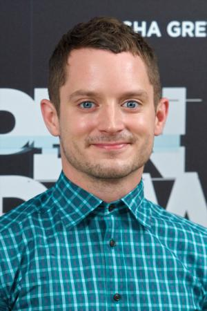 Elijah Wood Net Worth ...