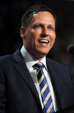 peter thiel net worth 2018 wiki married family wedding salary siblings. Black Bedroom Furniture Sets. Home Design Ideas