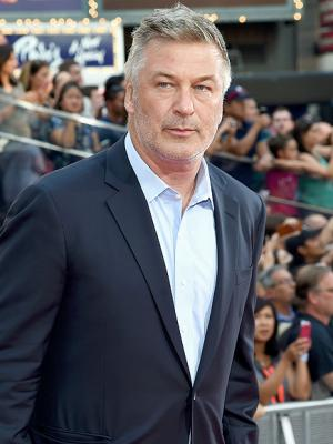 Alec Baldwin Net Worth & Bio/Wiki 2018: Facts Which You ...
