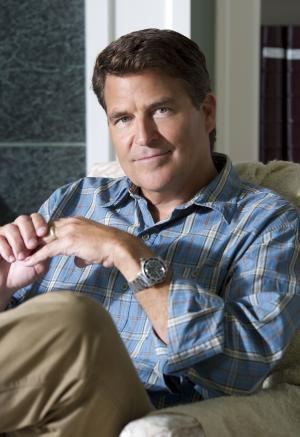 Ted McGinley Net Worth 2017-2016, Biography, Wiki ...