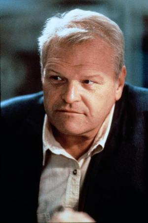 How rich is Brian Dennehy? - Celebrity Net Worth 2017