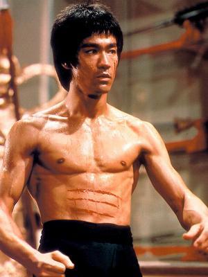 Bruce Lee Net Worth 2018: Wiki, Married, Family, Wedding ...