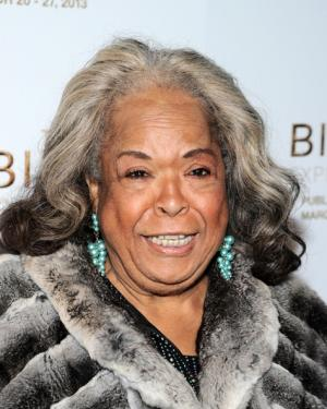 Della Reese Net Worth 2018 Wiki Married Family Wedding Salary