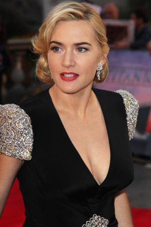 Kate Winslet Net Worth 2017-2016, Biography, Wiki - UPDATED ...