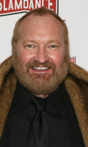 Randy Quaid Characters: Randy Quaid Net Worth 2017-2016, Biography, Wiki
