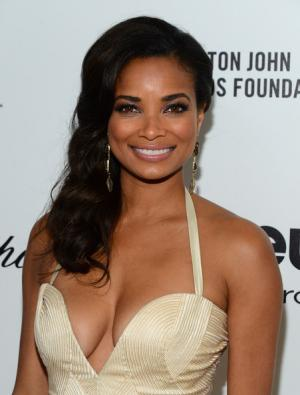 Rochelle Aytes Net Worth (2017) - CelebrityNetWorth.Wiki