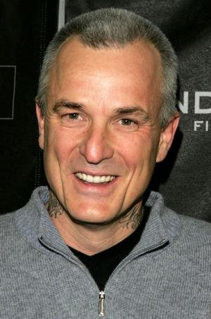 Nick Cassavetes  Wikipedia