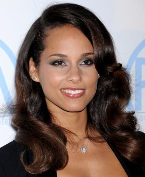 Alicia Keys Net Worth 2018: Wiki, Married, Family, Wedding ...