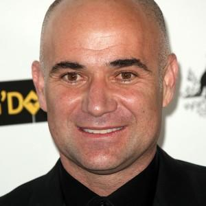 Andre Agassi Net Worth, Bio & Body Measurements ...
