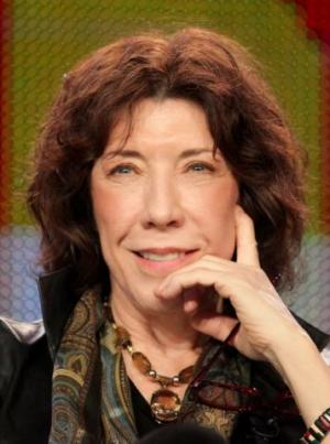 Lily Tomlin - Net Worth, Age, Bio, Money, Facts!