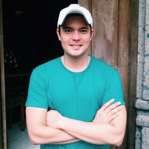 Dingdong Dantes Net Worth 2018: Wiki, Married, Family ...
