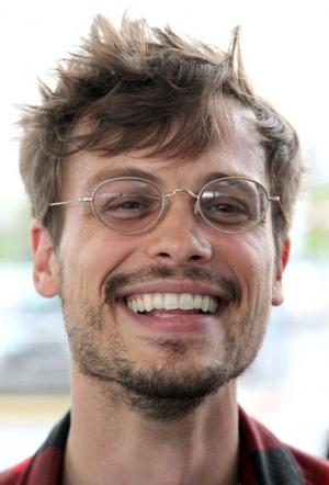 Matthew Gray Gubler Net Worth 2018: Wiki, Married, Family ...