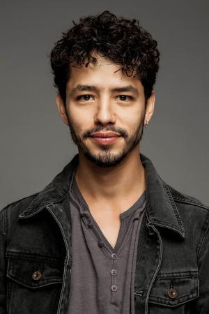 Diego Catano