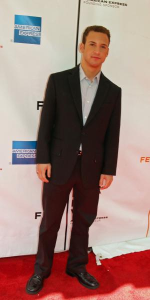 Ben Savage Net Worth 2017-2016, Biography, Wiki - UPDATED ...